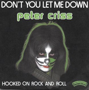 2.20 peter-criss-dont-you-let-me-down-casablanca-3