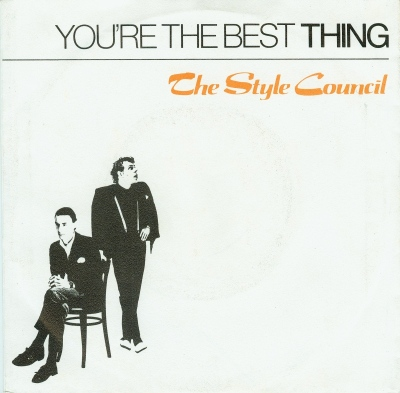2.23. style-council-youre-the-best-thing-polydor-4