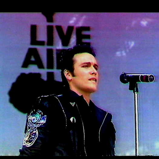 2.28 adam ant at live aid