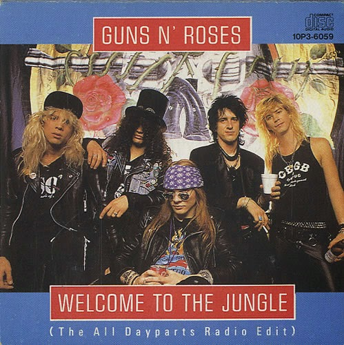 3.27 31 Guns-N-Roses-Welcome-To-The-Jungle
