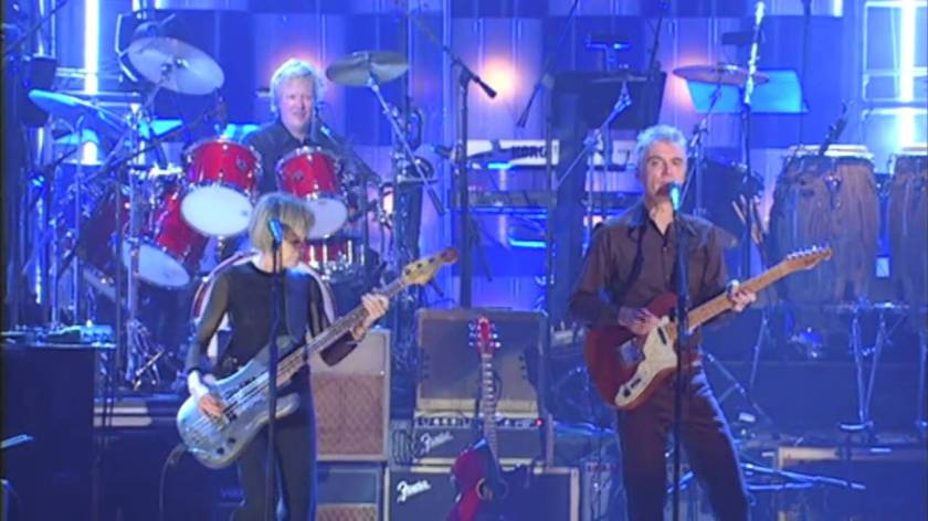 3.29 talking heads 2002 rrhof induction