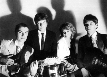3.29 talking heads pic 1986