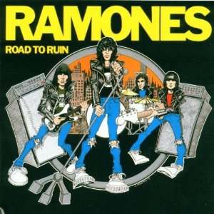 32. Ramones_-_Road_to_Ruin_cover