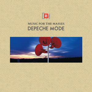 39. Depeche_Mode_-_Music_for_the_Masses
