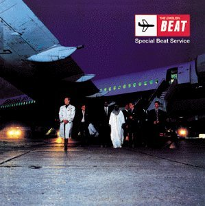 45. The English Beat - Special_Beat_Service