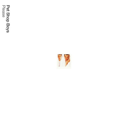 49. Pet Shop Boys - Please