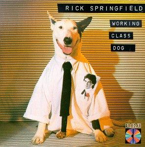 73. Rick Springfield - Working_class_dog