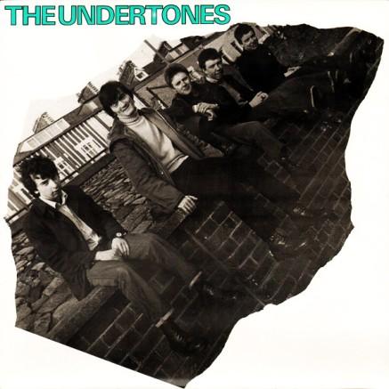 77. The Undertones - The Undertones