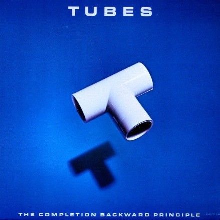 87. Tubes - The Completion Backward Principle