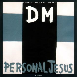 4.12 depeche mode - personal jesus