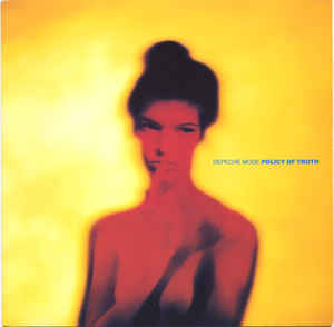 4.12 depeche mode - policy of truth