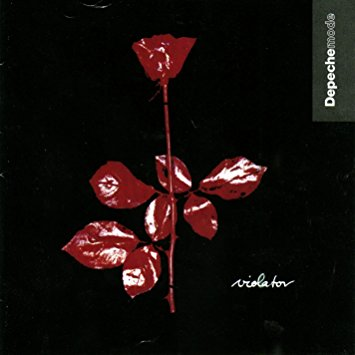 4.12 depeche mode - violator