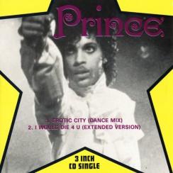 4.13 1.prince - erotic city