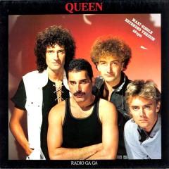 4.13 10.queen - radio ga ga
