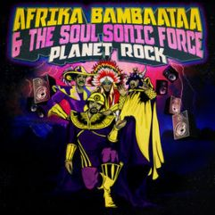 4.13 15.afrika bambaataa - planet rock