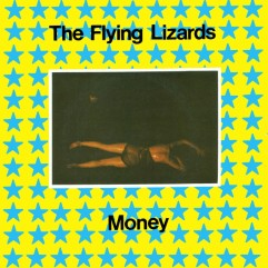 4.13 20.flying lizards - money