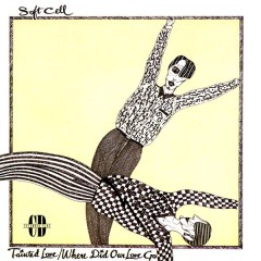 4.13 3.soft cell - tainted love