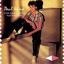 4.13 30.Paul_Young_-_Come_Back_and_Stay