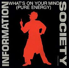 4.13 35.information society - what's on your mind