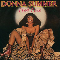 4.13 4.donna_summer_i_feel_love_660_80