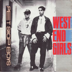 4.13 5.pet shop boys - west end girls