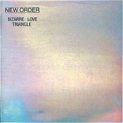4.13 6.new order bizarre love triangle
