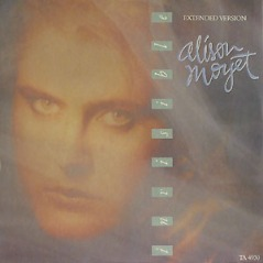 4.13 7.Invisible(Alison_Moyet)