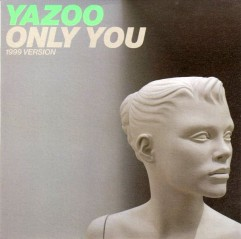 4.13 8.yaz - only you