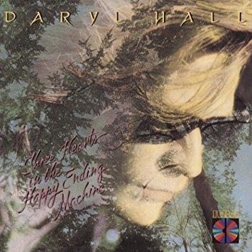 4.2 daryl hall - 3 hearts