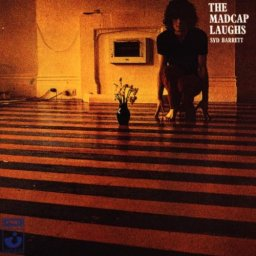 4.23 syd barrett - the madcap laughs
