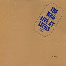 4.23 The_who_live_at_leeds