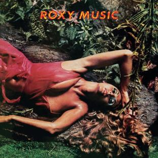 4.26 stranded-roxy-music