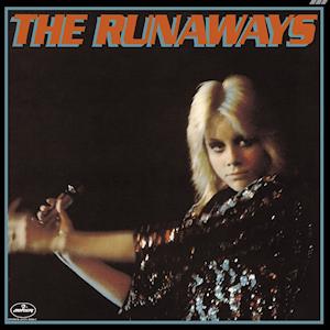 4.6 the runaways - the runaways