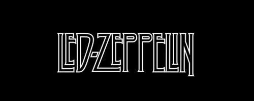 4.9 led-zeppelin-logo