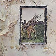 4.9 Led_Zeppelin_-_Led_Zeppelin_IV