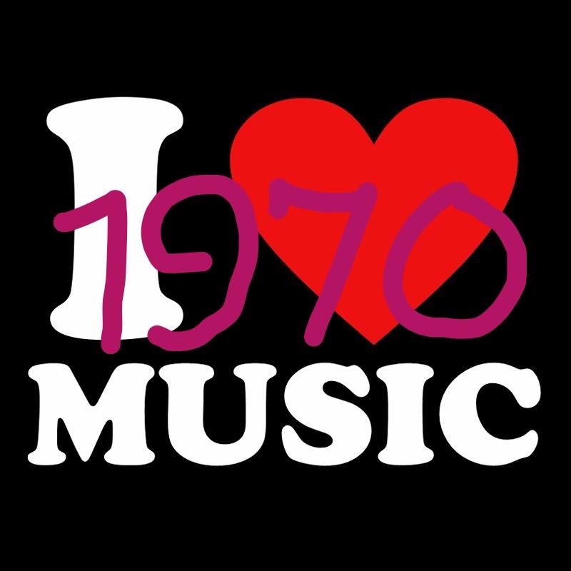 I Heart Music_1970