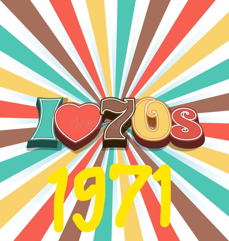 i heart the 70s_1971