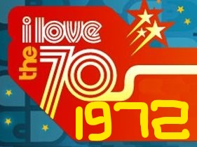 i love the seventies_1972