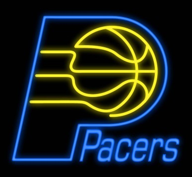 Indiana-Pacers-Logo-Neon-Sign-Custom-Neon-Signs-25-23
