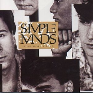 Once_Upon_a_Time_(Simple_Minds_album_-_cover_art)