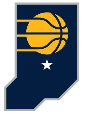 Pacers-new-logo