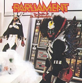 parliament clones of dr funkenstein