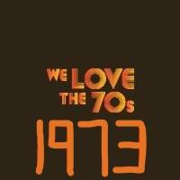 we-love-70s_1973