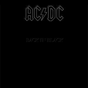 5.15 ACDC - Back_in_Black