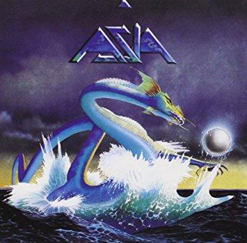 5.17 Asia - Asia