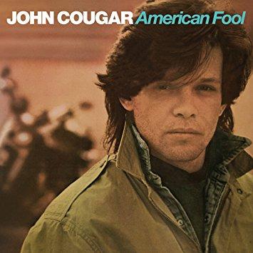 5.17 John Cougar - American Fool