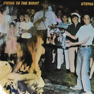 5.17 Utopia - Swing to the Right