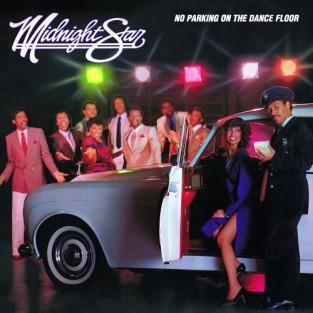 5.18 Midnight Star - No Parking on the Dancefloor