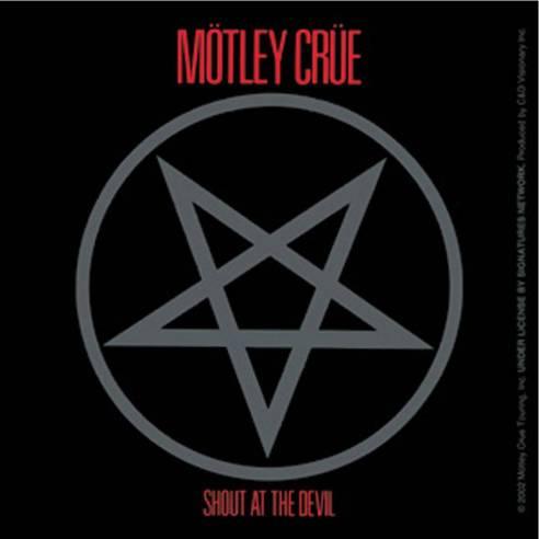 5.18 motley-crue-shout-at-the-devil
