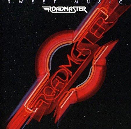 5.2 Roadmaster - Sweet Music